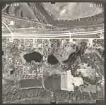 ALR-21 by Mark Hurd Aerial Surveys, Inc. Minneapolis, Minnesota