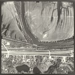ALR-22 by Mark Hurd Aerial Surveys, Inc. Minneapolis, Minnesota
