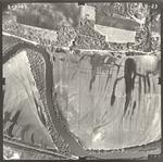 ALR-23 by Mark Hurd Aerial Surveys, Inc. Minneapolis, Minnesota
