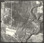 ALR-26 by Mark Hurd Aerial Surveys, Inc. Minneapolis, Minnesota