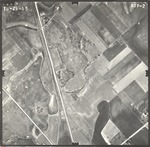 AOP-002 by Mark Hurd Aerial Surveys, Inc. Minneapolis, Minnesota