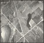 AOP-003 by Mark Hurd Aerial Surveys, Inc. Minneapolis, Minnesota