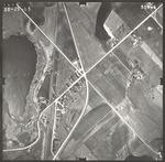 AOP-004 by Mark Hurd Aerial Surveys, Inc. Minneapolis, Minnesota
