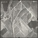 AOP-005 by Mark Hurd Aerial Surveys, Inc. Minneapolis, Minnesota