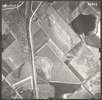 AOP-006 by Mark Hurd Aerial Surveys, Inc. Minneapolis, Minnesota
