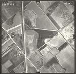 AOP-007 by Mark Hurd Aerial Surveys, Inc. Minneapolis, Minnesota
