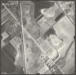 AOP-008 by Mark Hurd Aerial Surveys, Inc. Minneapolis, Minnesota