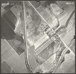 AOP-009 by Mark Hurd Aerial Surveys, Inc. Minneapolis, Minnesota