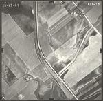 AOP-010 by Mark Hurd Aerial Surveys, Inc. Minneapolis, Minnesota