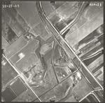 AOP-011 by Mark Hurd Aerial Surveys, Inc. Minneapolis, Minnesota