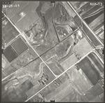AOP-012 by Mark Hurd Aerial Surveys, Inc. Minneapolis, Minnesota