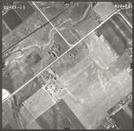 AOP-013 by Mark Hurd Aerial Surveys, Inc. Minneapolis, Minnesota