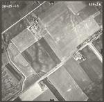 AOP-014 by Mark Hurd Aerial Surveys, Inc. Minneapolis, Minnesota