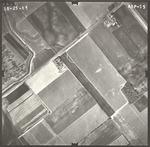 AOP-015 by Mark Hurd Aerial Surveys, Inc. Minneapolis, Minnesota