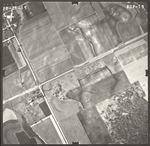 AOP-019 by Mark Hurd Aerial Surveys, Inc. Minneapolis, Minnesota