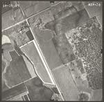 AOP-020 by Mark Hurd Aerial Surveys, Inc. Minneapolis, Minnesota