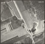 AOP-021 by Mark Hurd Aerial Surveys, Inc. Minneapolis, Minnesota