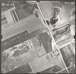 AOP-022 by Mark Hurd Aerial Surveys, Inc. Minneapolis, Minnesota