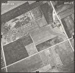 AOP-023 by Mark Hurd Aerial Surveys, Inc. Minneapolis, Minnesota