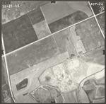 AOP-024 by Mark Hurd Aerial Surveys, Inc. Minneapolis, Minnesota
