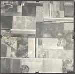 AOO-01 by Mark Hurd Aerial Surveys, Inc. Minneapolis, Minnesota
