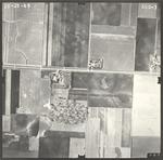 AOO-03 by Mark Hurd Aerial Surveys, Inc. Minneapolis, Minnesota