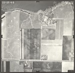 AOO-04 by Mark Hurd Aerial Surveys, Inc. Minneapolis, Minnesota