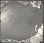AOO-06 by Mark Hurd Aerial Surveys, Inc. Minneapolis, Minnesota