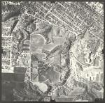 AOO-19 by Mark Hurd Aerial Surveys, Inc. Minneapolis, Minnesota