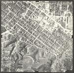 AOO-20 by Mark Hurd Aerial Surveys, Inc. Minneapolis, Minnesota