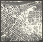 AOO-21 by Mark Hurd Aerial Surveys, Inc. Minneapolis, Minnesota