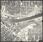 AOO-22 by Mark Hurd Aerial Surveys, Inc. Minneapolis, Minnesota