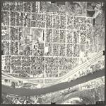 AOO-23 by Mark Hurd Aerial Surveys, Inc. Minneapolis, Minnesota
