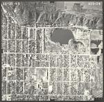 AOO-24 by Mark Hurd Aerial Surveys, Inc. Minneapolis, Minnesota