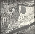 AOO-25 by Mark Hurd Aerial Surveys, Inc. Minneapolis, Minnesota