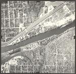 AOO-26 by Mark Hurd Aerial Surveys, Inc. Minneapolis, Minnesota