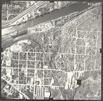 AOO-27 by Mark Hurd Aerial Surveys, Inc. Minneapolis, Minnesota