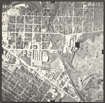 AOO-28 by Mark Hurd Aerial Surveys, Inc. Minneapolis, Minnesota