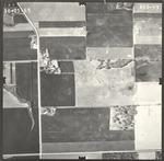 AOO-33 by Mark Hurd Aerial Surveys, Inc. Minneapolis, Minnesota