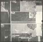 AOO-34 by Mark Hurd Aerial Surveys, Inc. Minneapolis, Minnesota