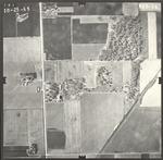 AOO-36 by Mark Hurd Aerial Surveys, Inc. Minneapolis, Minnesota