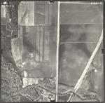 ARR-05 by Mark Hurd Aerial Surveys, Inc. Minneapolis, Minnesota