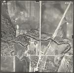 ARR-06 by Mark Hurd Aerial Surveys, Inc. Minneapolis, Minnesota