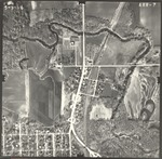 ARR-07 by Mark Hurd Aerial Surveys, Inc. Minneapolis, Minnesota