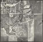 ARR-12 by Mark Hurd Aerial Surveys, Inc. Minneapolis, Minnesota