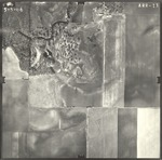 ARR-13 by Mark Hurd Aerial Surveys, Inc. Minneapolis, Minnesota