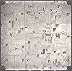 AUW-01 by Mark Hurd Aerial Surveys, Inc. Minneapolis, Minnesota