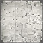 AUW-02 by Mark Hurd Aerial Surveys, Inc. Minneapolis, Minnesota