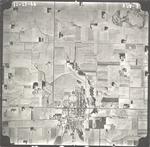 AUW-03 by Mark Hurd Aerial Surveys, Inc. Minneapolis, Minnesota