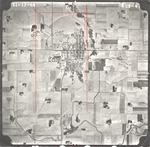 AUW-04 by Mark Hurd Aerial Surveys, Inc. Minneapolis, Minnesota
